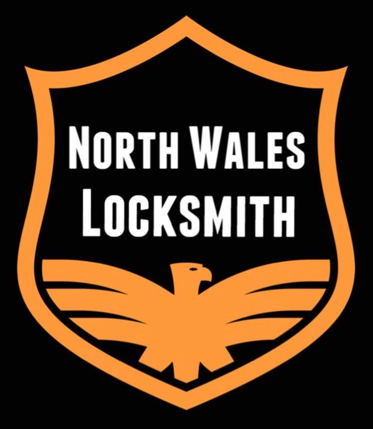 North Wales Locksmith provide 24 hour emergency locksmith services to North Wales & Llandudno